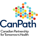 CanPath logo